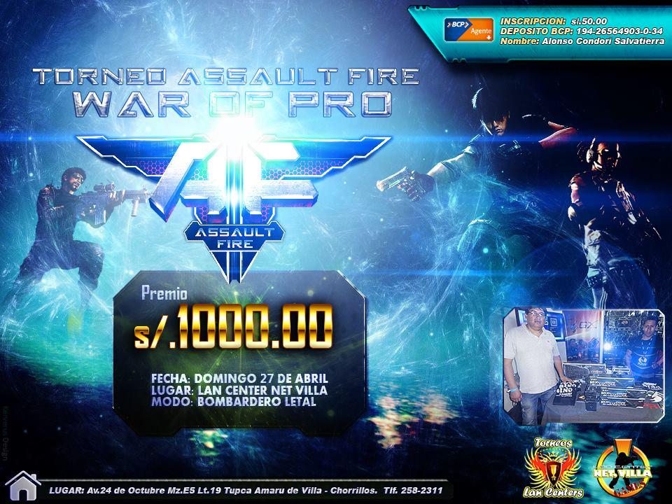 Clic en la imagen para ver su versión completa.  Nombre: torneo.jpg Visitas: 249 Tamaño: 139.4 KB ID: 1039
