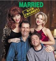 Clic en la imagen para ver su versi�n completa.  Nombre: matrimonio-con-hijos-seriesdanko.com.jpg Visitas: 51 Tama�o: 16.2 KB ID: 215
