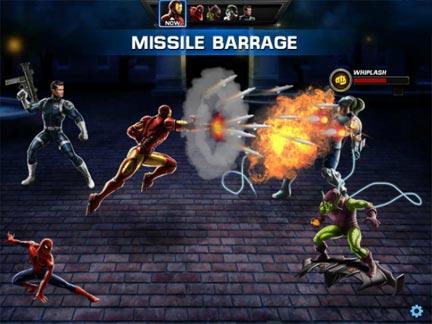 Clic en la imagen para ver su versión completa.  Nombre: marvel_avengers_alliance_level_up_guide_1.jpg Visitas: 97 Tamaño: 30.9 KB ID: 249