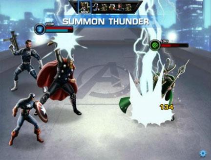 Clic en la imagen para ver su versión completa.  Nombre: marvel_avengers_alliance_level_up_guide_2.jpg Visitas: 91 Tamaño: 33.3 KB ID: 250