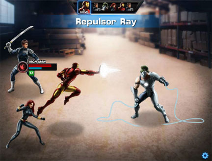 Clic en la imagen para ver su versión completa.  Nombre: marvel_avengers_alliance_level_up_guide_3.jpg Visitas: 71 Tamaño: 31.9 KB ID: 251