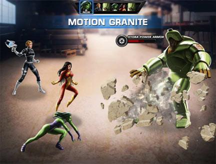 Clic en la imagen para ver su versión completa.  Nombre: marvel_avengers_alliance_level_up_guide_4.jpg Visitas: 97 Tamaño: 33.7 KB ID: 252