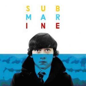 Clic en la imagen para ver su versión completa.  Nombre: submarine.jpg Visitas: 71 Tamaño: 8.6 KB ID: 257
