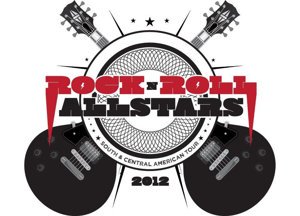Clic en la imagen para ver su versión completa.  Nombre: Rock-N-Roll-All-Stars1.jpg Visitas: 86 Tamaño: 92.9 KB ID: 269