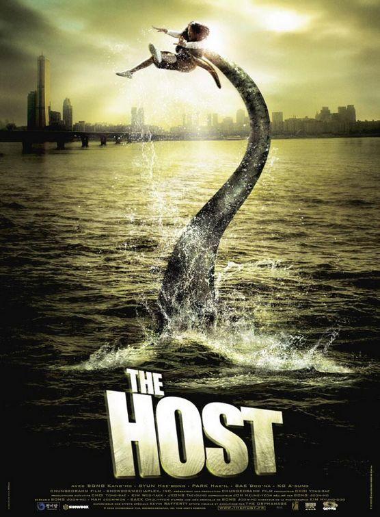 Clic en la imagen para ver su versión completa.  Nombre: The-Host-2006.jpg Visitas: 60 Tamaño: 90.2 KB ID: 303