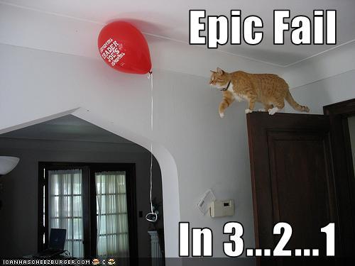Clic en la imagen para ver su versión completa.  Nombre: epic-fail.jpg Visitas: 60 Tamaño: 32.0 KB ID: 351
