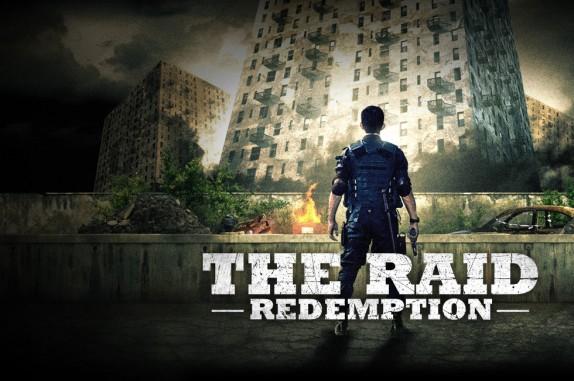 Clic en la imagen para ver su versión completa.  Nombre: Mike-Shinoda-The-Raid-Redemption.jpg Visitas: 55 Tamaño: 67.1 KB ID: 460