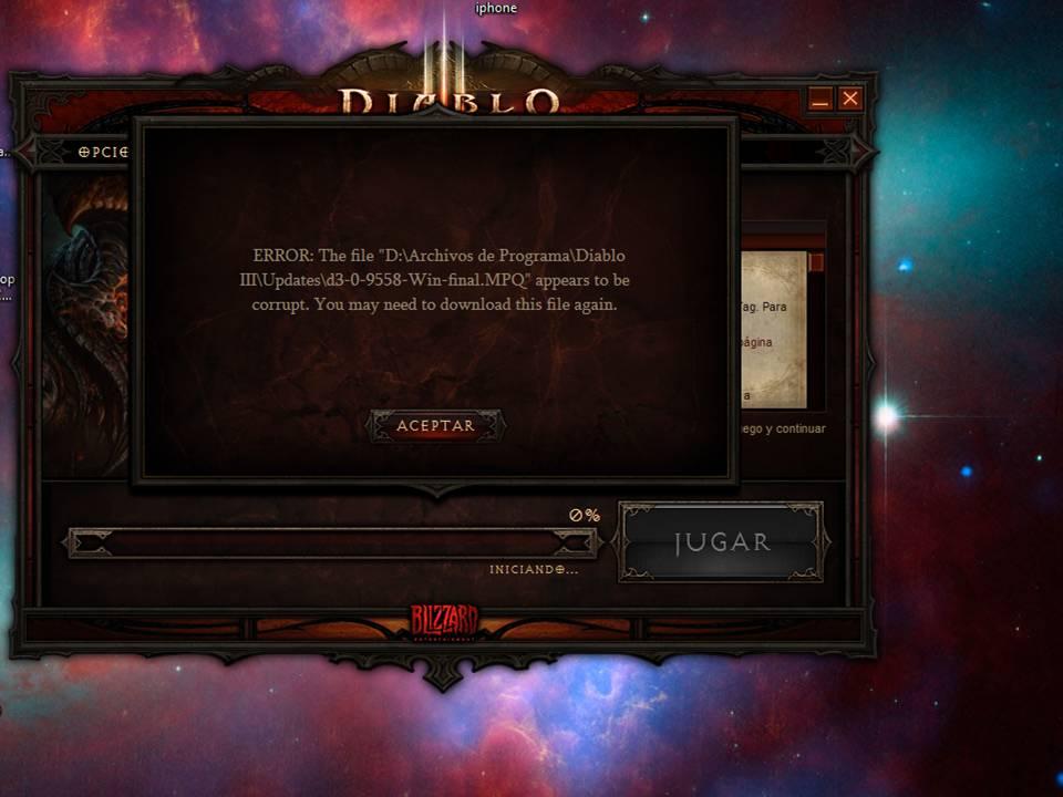 Clic en la imagen para ver su versi�n completa.  Nombre: Diablo3.jpg Visitas: 137 Tama�o: 65.3 KB ID: 470