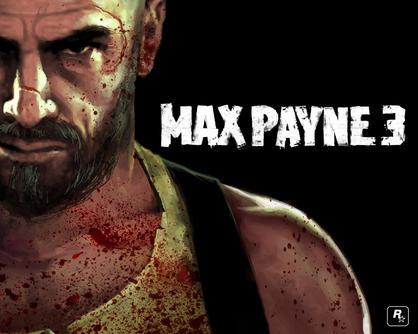 Clic en la imagen para ver su versión completa.  Nombre: Max-Payne-3.jpg Visitas: 83 Tamaño: 26.3 KB ID: 473