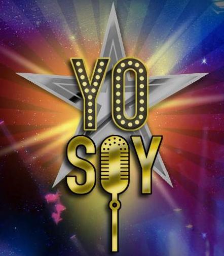 Clic en la imagen para ver su versión completa.  Nombre: YO+SOY+PERU+OFICIAL.JPG Visitas: 8738 Tamaño: 156.3 KB ID: 546