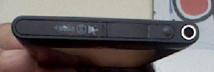 Clic en la imagen para ver su versi�n completa.  Nombre: webcam-toy-foto3.jpg Visitas: 93 Tama�o: 17.9 KB ID: 550