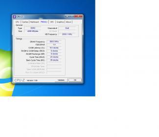Clic en la imagen para ver su versión completa.  Nombre: sssss.jpg Visitas: 78 Tamaño: 8.6 KB ID: 582