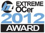 Nombre:  bz_eo_award_2012.png Visitas: 936 Tama�o: 7.6 KB