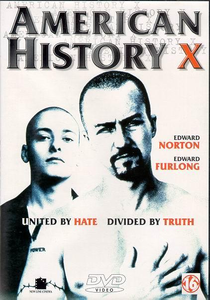 Clic en la imagen para ver su versión completa.  Nombre: american+history.jpg Visitas: 46 Tamaño: 57.3 KB ID: 655
