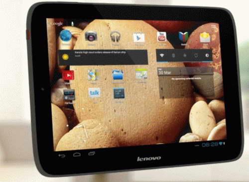 Clic en la imagen para ver su versi�n completa.  Nombre: Lenovo-IdeaPad-s2109_tablet.jpg Visitas: 455 Tama�o: 22.1 KB ID: 683
