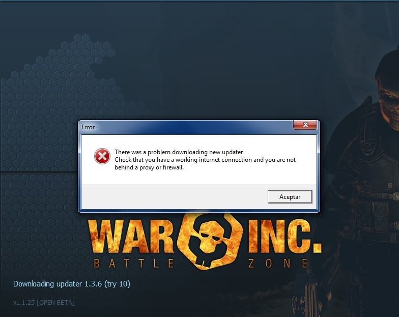Clic en la imagen para ver su versión completa.  Nombre: warinc.jpg Visitas: 250 Tamaño: 97.4 KB ID: 687