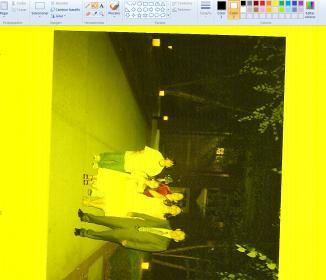 Clic en la imagen para ver su versión completa.  Nombre: scaner.jpg Visitas: 944 Tamaño: 13.4 KB ID: 716