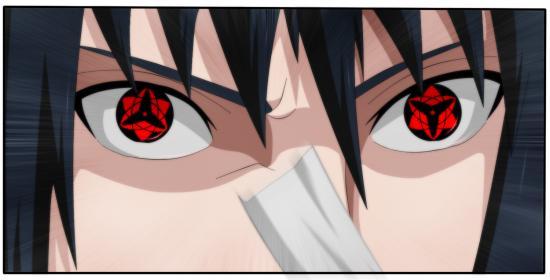 Clic en la imagen para ver su versi�n completa.  Nombre: sasuke_eternal_ms_by_xxsasukeuchihaxx17-d48hbtw.jpg Visitas: 40 Tama�o: 22.4 KB ID: 756