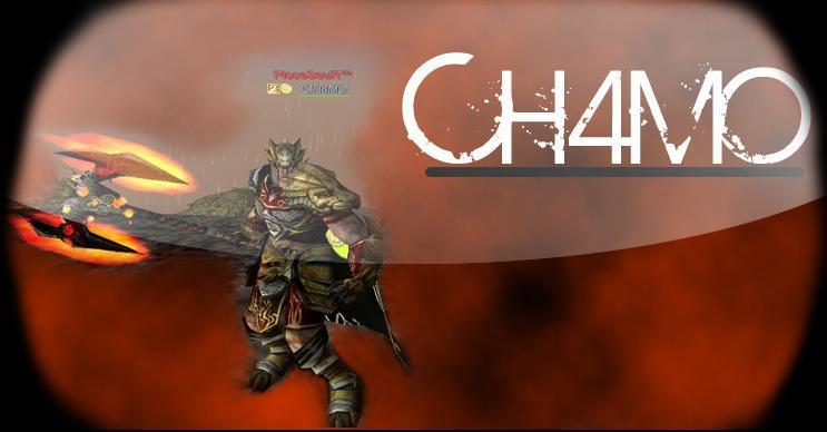 Clic en la imagen para ver su versión completa.  Nombre: ch4mo1.jpg Visitas: 73 Tamaño: 29.3 KB ID: 816