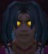 Avatar de [606]