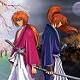Avatar de Evil_Kenshin