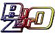 Avatar de B!OZerO