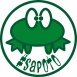 Avatar de SaPiToxP