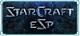 Avatar de pr0gR4m3R