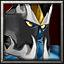 Avatar de JarmanD