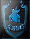 Avatar de N4rutOdC