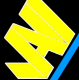 Avatar de JavoBo