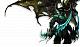 Avatar de Xtremss