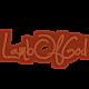 Avatar de LambOfGod