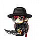 Avatar de DaRkStAnX