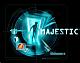 Avatar de -Majestic-