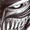 Avatar de MiSTeRi0619x