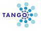 Avatar de Tango