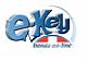 Avatar de e-key_peru