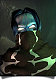 Avatar de Alexhander