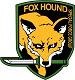 Avatar de foxhound316