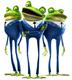 Avatar de Frog