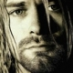 Avatar de Kurt Cobain