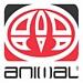Avatar de Hillz #red 26